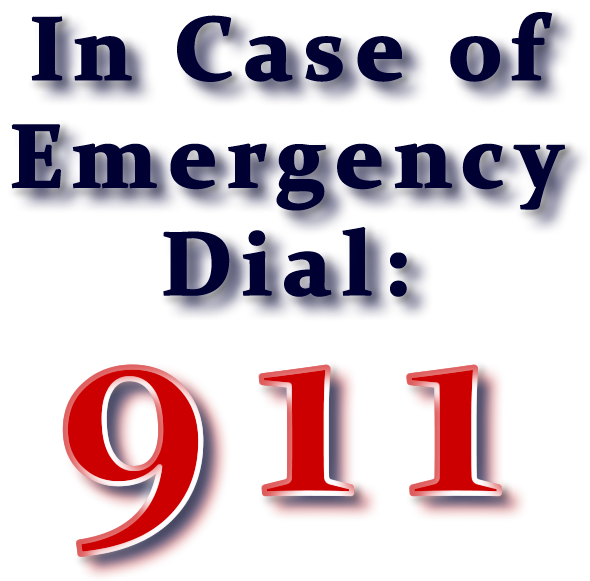 911_optimized
