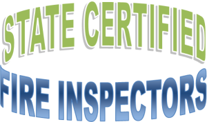 Certified F Inspectors reduced size